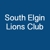 South Elgin Lions Club