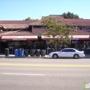Buffalo Exchange - Berkeley, CA