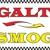 Galt Smog & Registration