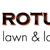 Rotunda Lawn & Landscapes