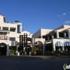 Stocker Hoesterey Montenegro Architects P