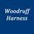 Woodruff Harness