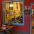 Cafe 1912