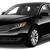 Encore Limousine & Sedan Inc