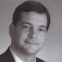Davis, Todd Dr Dds - Atlanta, GA
