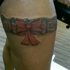 Tattooz By Pete