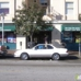 Charlie's Pharmacy