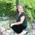 Linda Grace Lundy CMT RMT