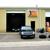 Barragan Tires & Auto Repair