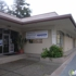Valley View Dental Care