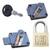 Interstate Locksmith Shop