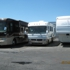RV Restore and Repair