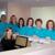 Pediatric Dental Associates of West Chester