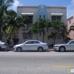 Riviere South Beach Hotel