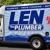 Len The Plumber