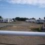 B&L RV Park and Storage - Farmington, NM