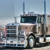 USA Truck Repair & Tire Service