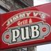 Jimmyvs Pub