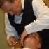 Salt Lake Barber