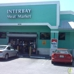 Interbay Meat Market