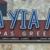 Yia Yia Mary's Greek Kitchen