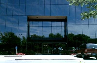 Steven Van Wicklen D.D.S. & Assoc. - Austin, TX