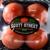 Scott Street Tomato
