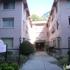 St Regis Apartments