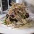 Nero's Italian Restaurant & Mediterranean Grill