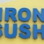 Iron Sushi