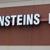 Einstein's Pub