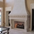 Drouin's Fireplace Inc