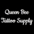 Queen Bee Tattoo Supply Company, L.L.C.