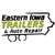Eastern Iowa Trailers & Storage