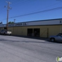 San Mateo Lumber Co. Inc.