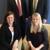 Scott Verbarg: Allstate Insurance Company