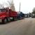 Dump Truck International Inc.