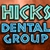 Hicks Dental Group