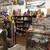 Eagle Spirit Native American Store