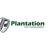 Plantation Pest Management
