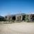 Rock-A-Bye Ranch