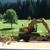Mark Johnson Excavating