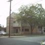Local 500 I B E W Federal Credit Union