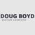 Doug Boyd Motor Company