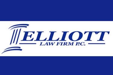 Elliott Law Firm PC