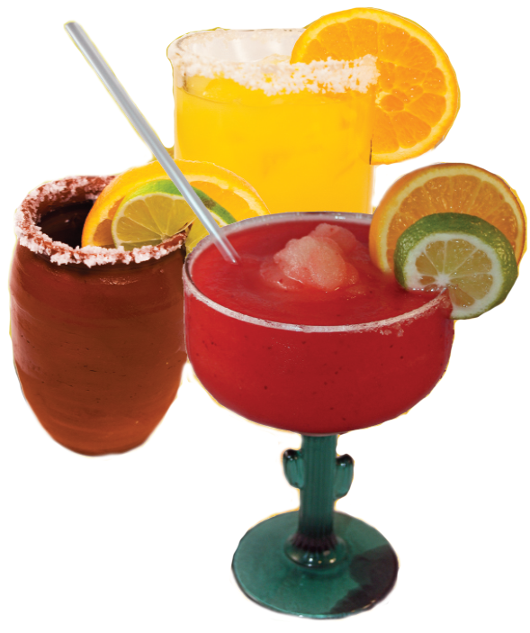 5 De Mayo Mexican Restaurant, Des Moines IA