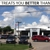 Byford Buick GMC