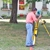 Land Surveyors, Jacksonville FL - Target Surveying
