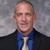 Patrick McCarthy: Allstate Insurance