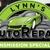 Lynn's Automotive